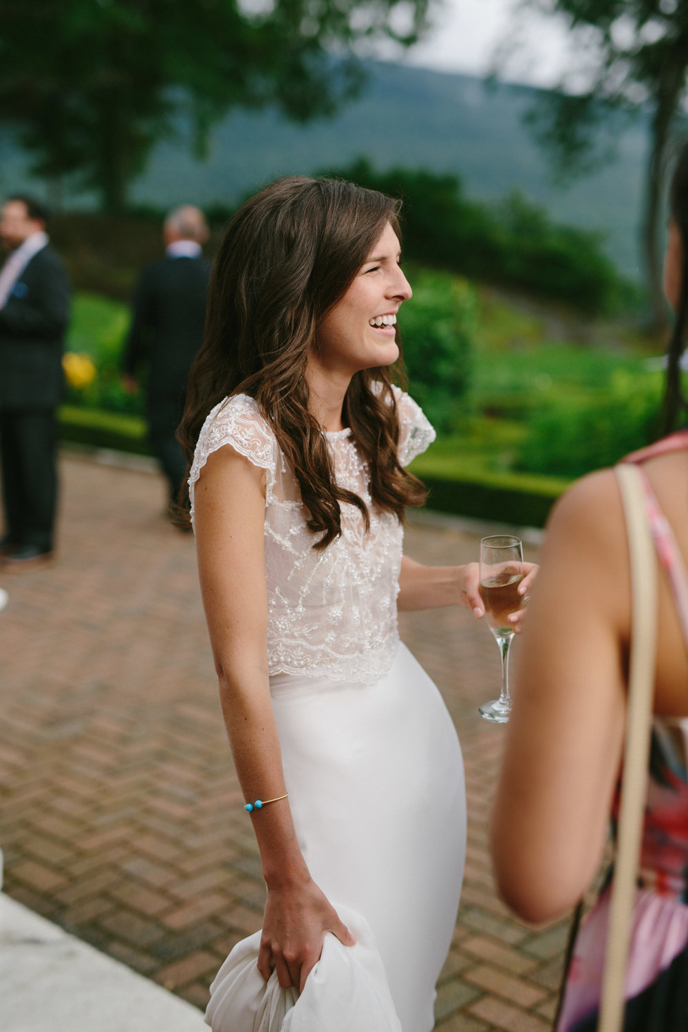 TheHildene_Wedding_143.jpg