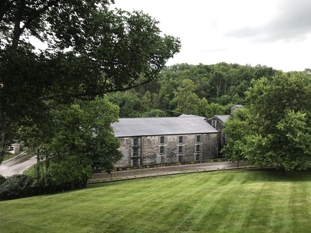 Carrick-House_001-2.jpg
