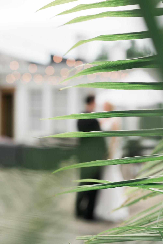 Carrick-House_204.jpg