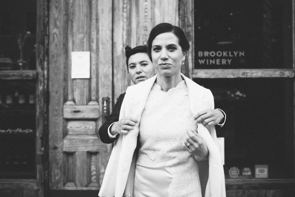 Brooklyn-Winery_048.jpg