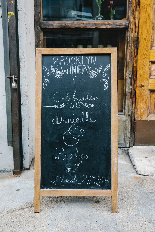 Brooklyn-Winery_063.jpg