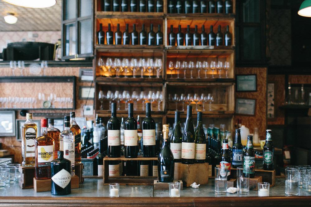 Brooklyn-Winery_074.jpg