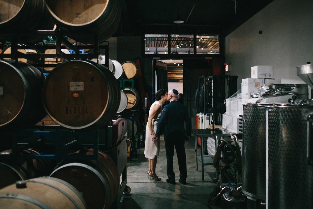 Brooklyn-Winery_132.jpg