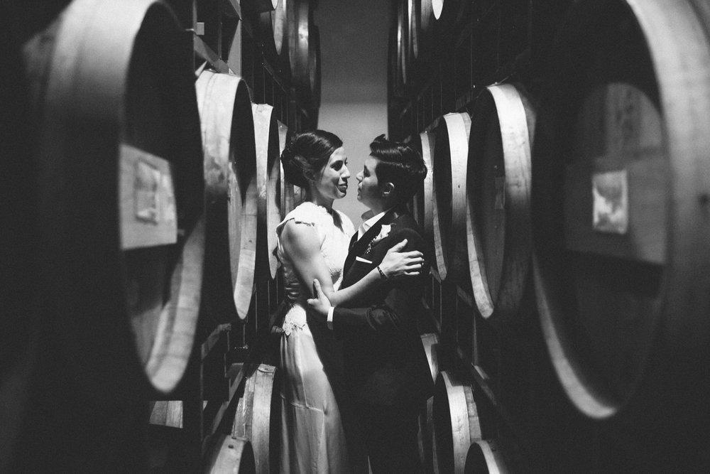 Brooklyn-Winery_169.jpg