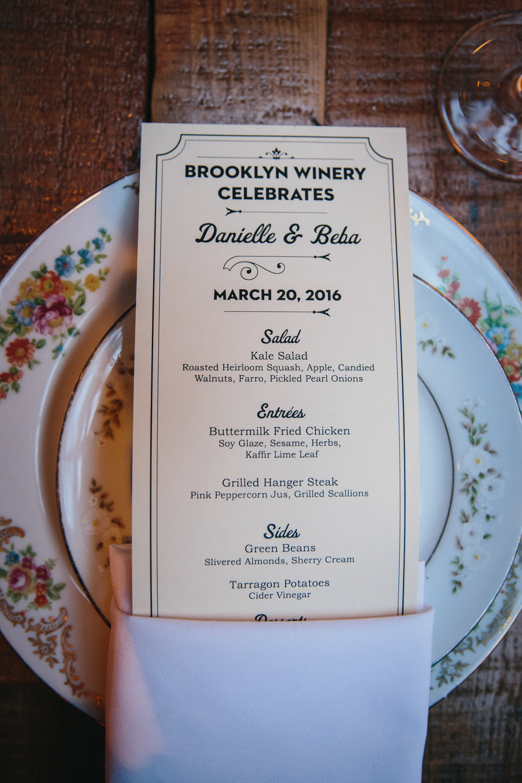 Brooklyn-Winery_177.jpg