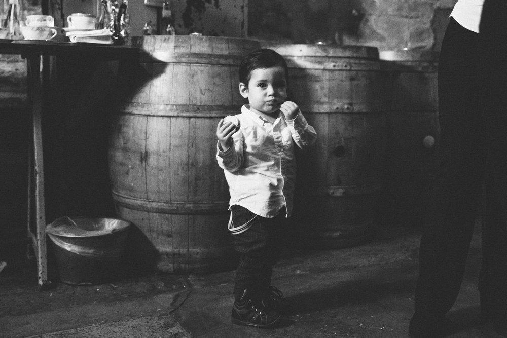 Brooklyn-Winery_242-2.jpg