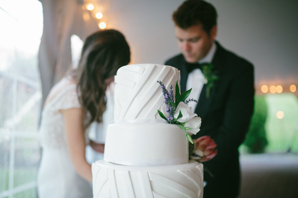 TheHildene_Wedding_193.jpg