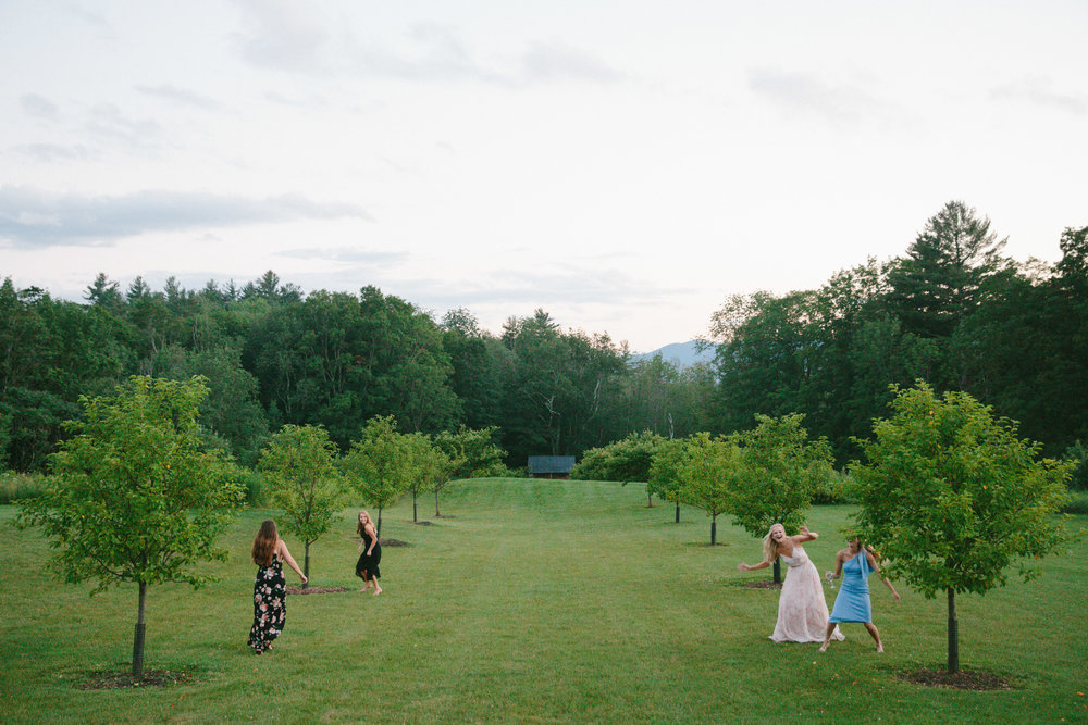 TheHildene_Wedding_197-2.jpg
