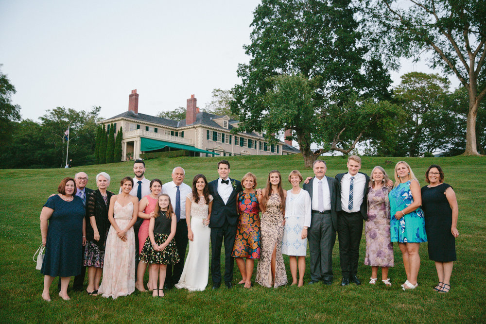 TheHildene_Wedding_198-2.jpg