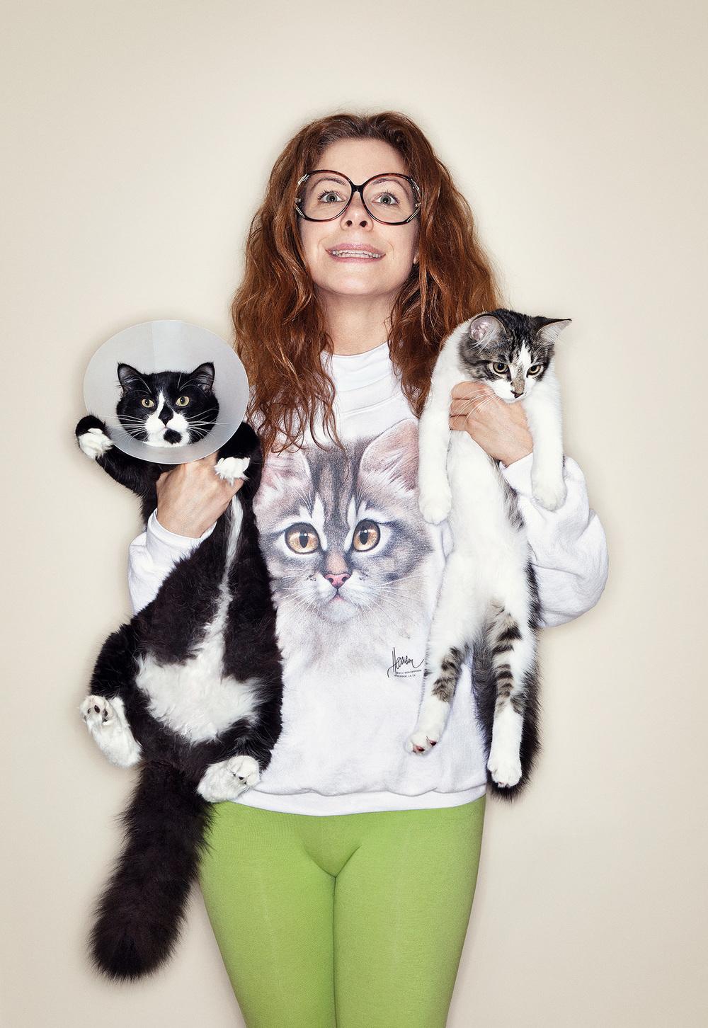 Cat_Lady-162_03.jpg