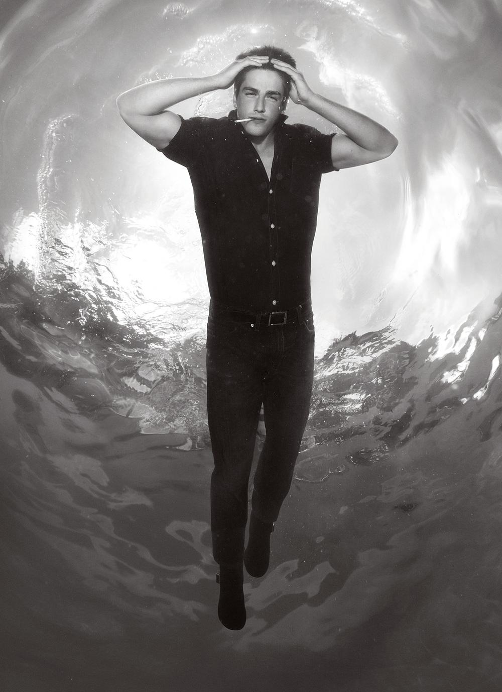 Underwater3_Shot03_167_05.jpg