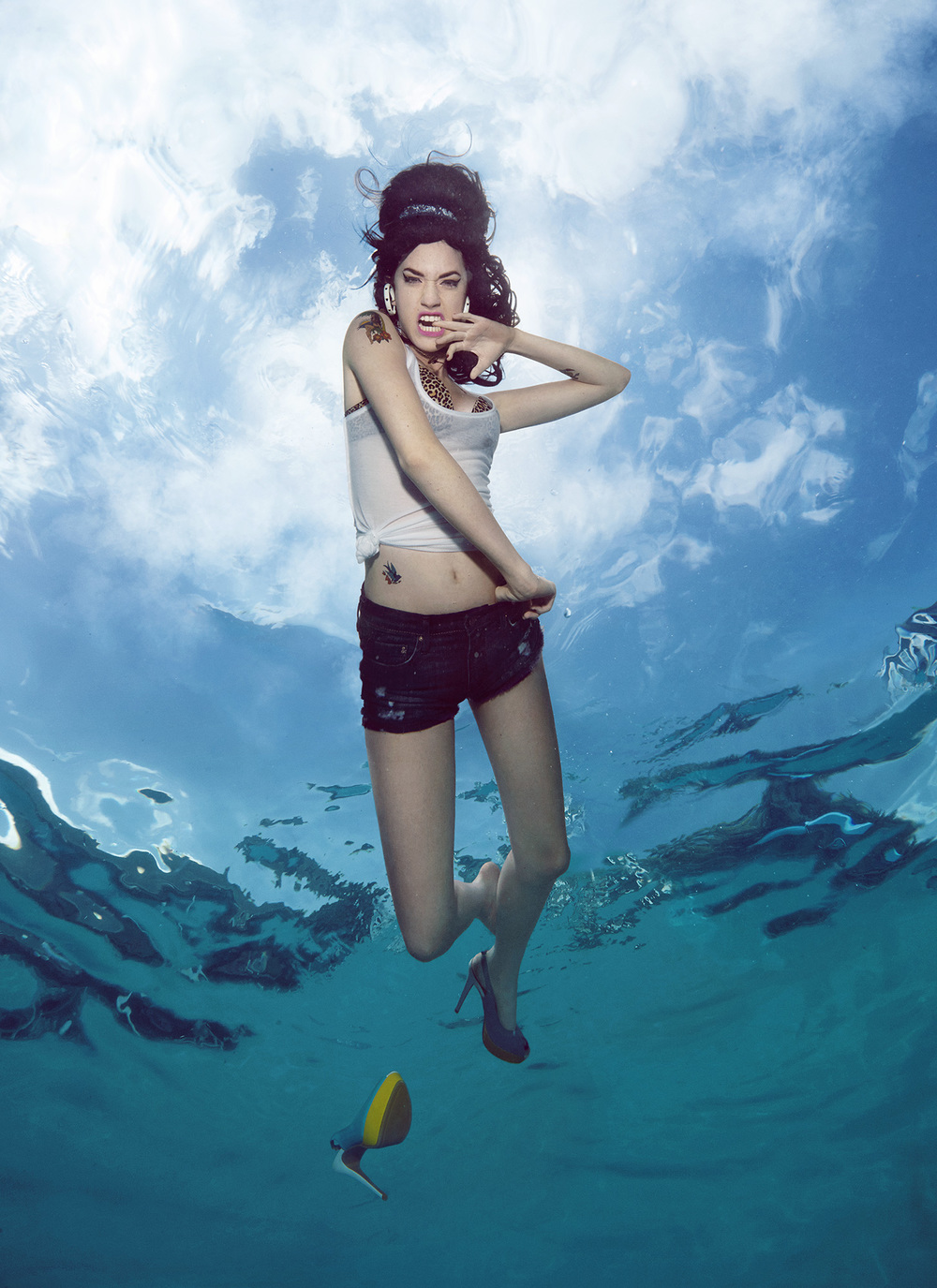 Underwater3_Shot03111_07.jpg