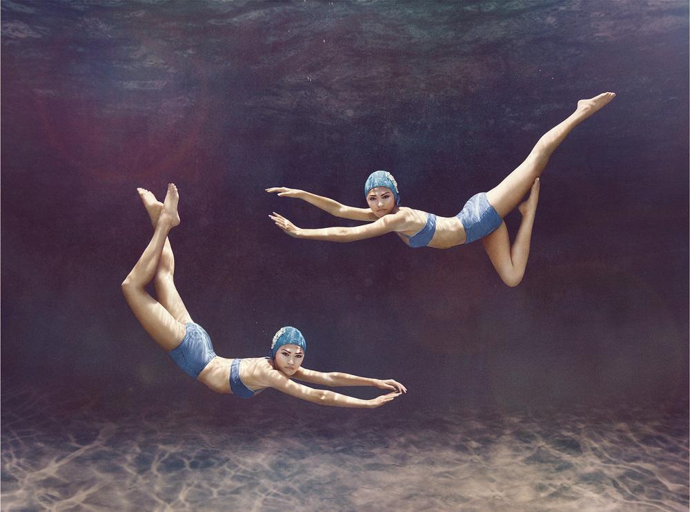 Underwater_Day2-48_03.jpg