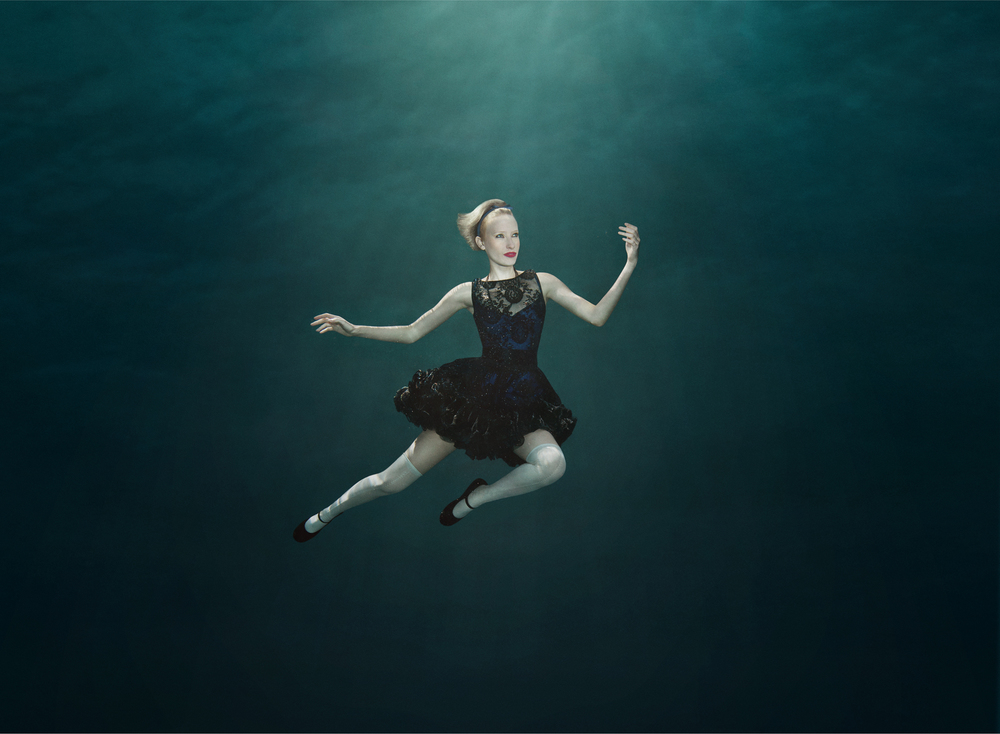 Underwater_Alice_0083_05.jpg