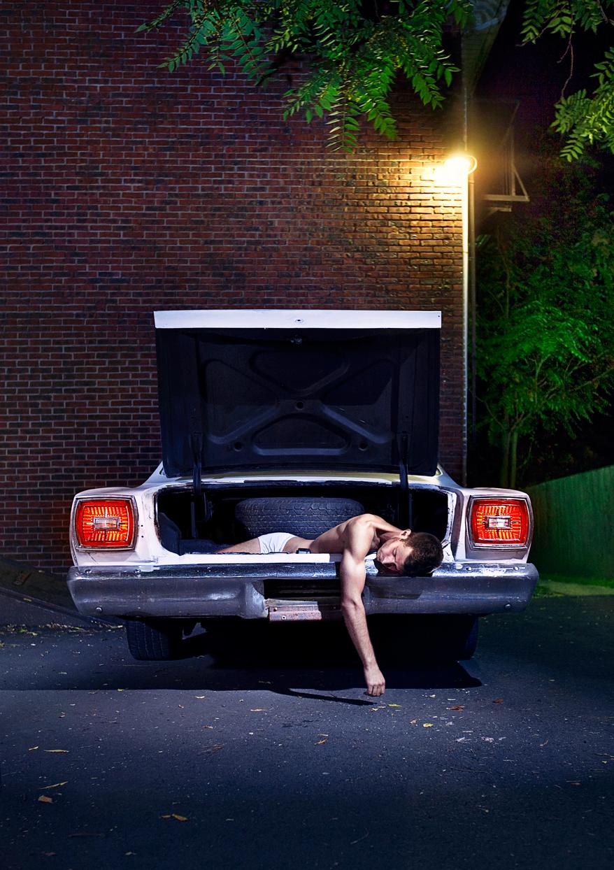 Crime-Scene-0312_09.jpg