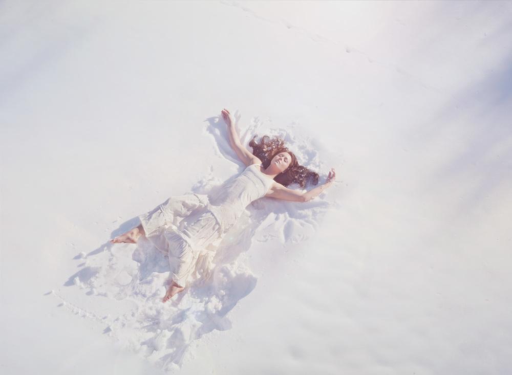 SnowAngel_24_03.jpg