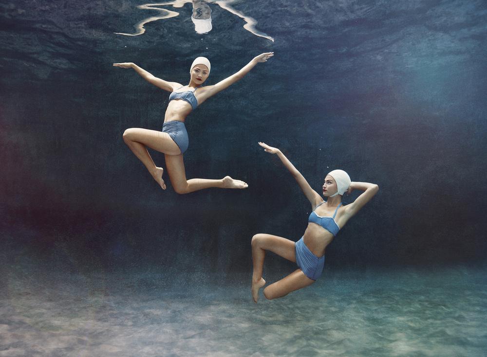 Underwater_Day2-101_01.jpg