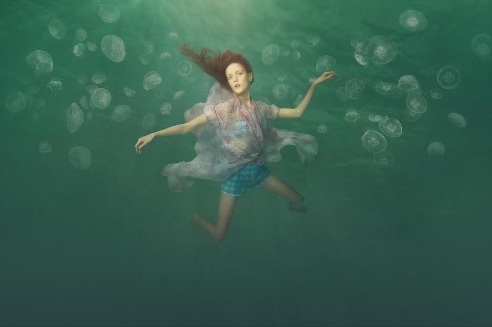 underwater_020980_07.jpg