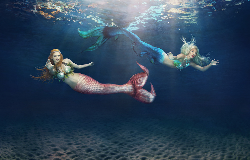 MERMAIDS_SHOT_02__MG_0140_12.jpg