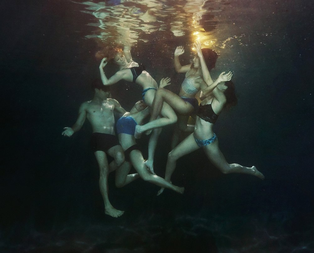 Underwater_Psych_Shot_04__MG_0271_02.jpg