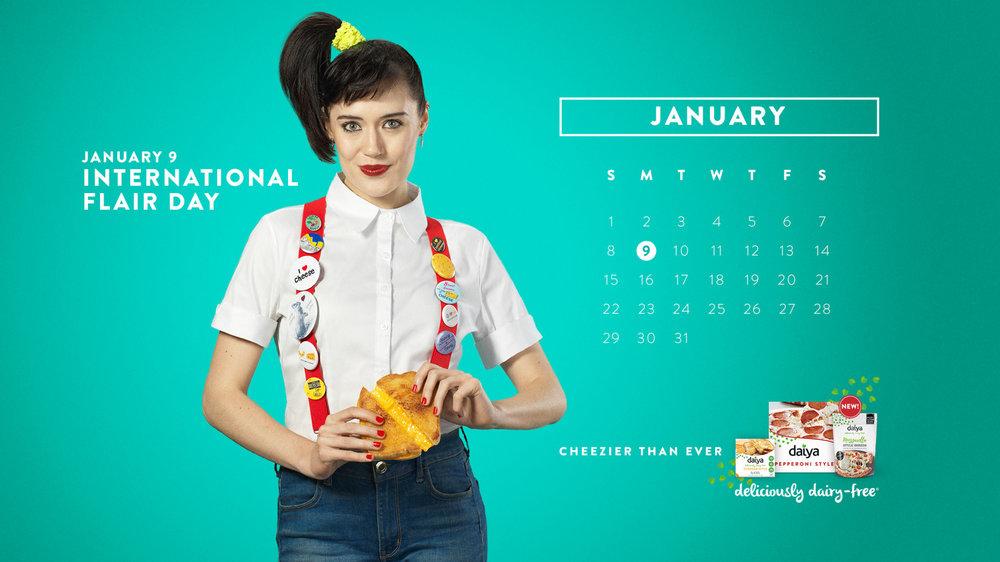Daiya-Calendar-1.jpg