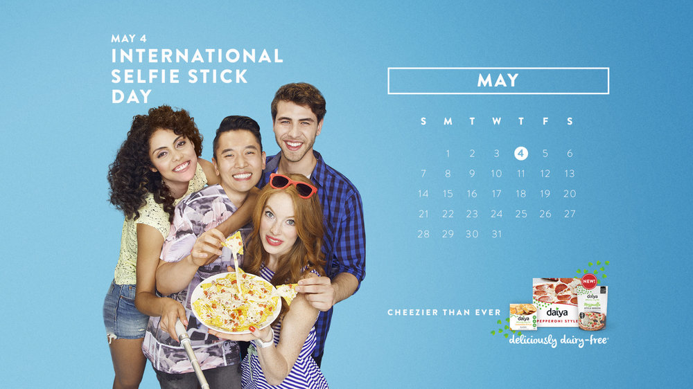 Daiya-Calendar-5.jpg