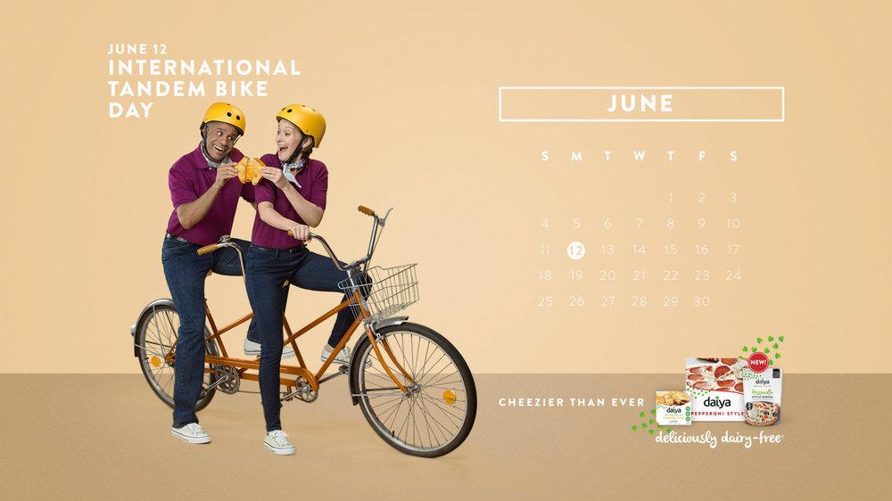 Daiya-Calendar-6.jpg