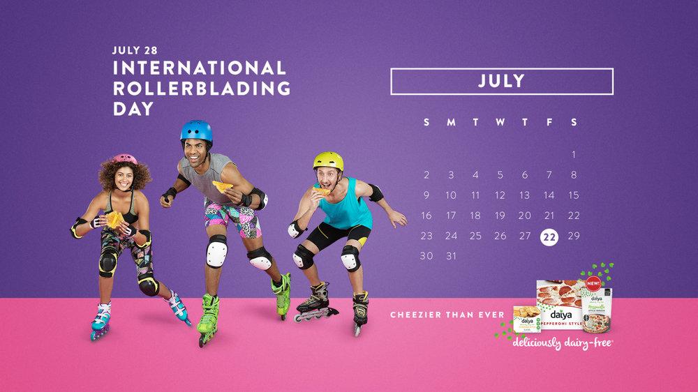 Daiya-Calendar-7.jpg