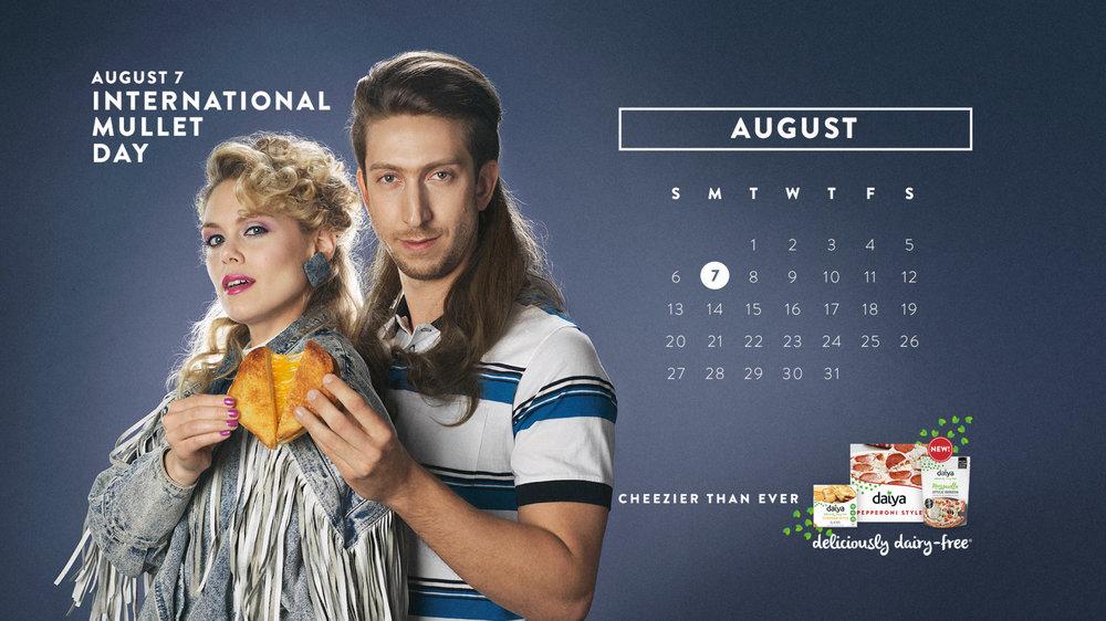 Daiya-Calendar-8.jpg