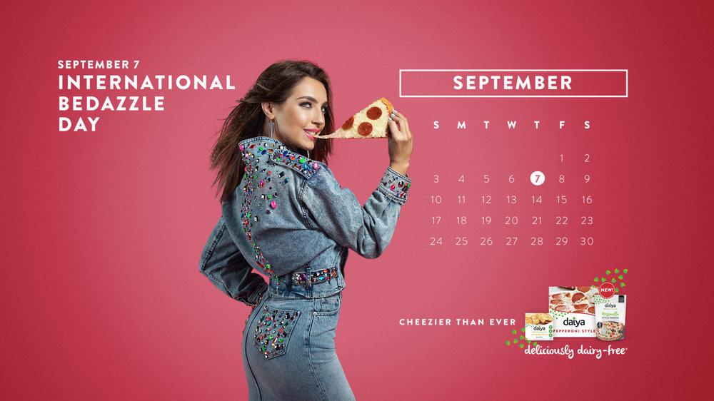 Daiya-Calendar-9.jpg