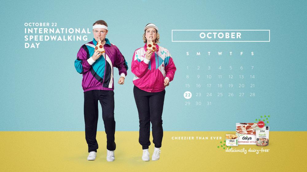 Daiya-Calendar-10.jpg