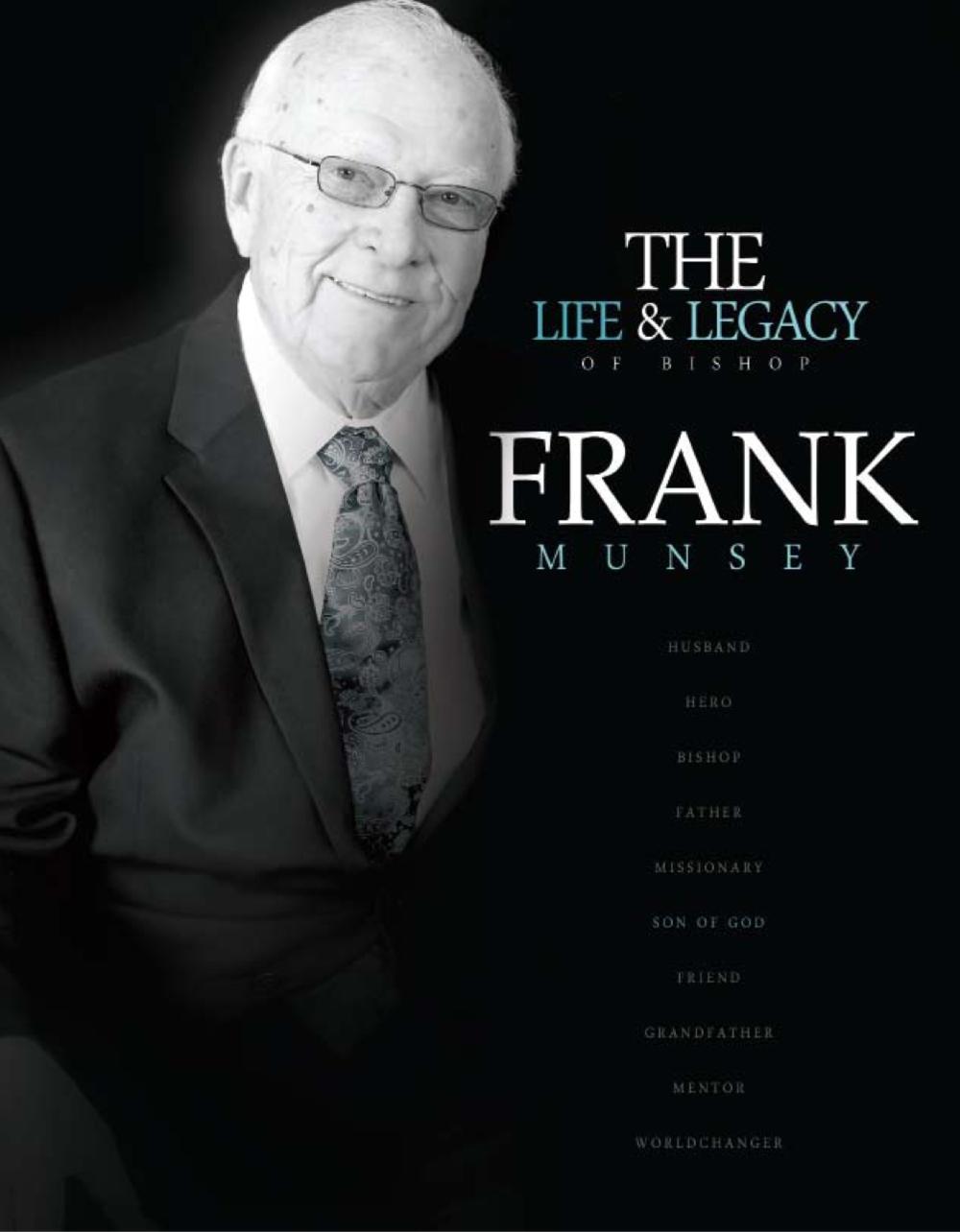 LIFE CELEBRATION & MEMORIAL BOOK