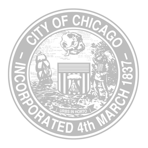 City of chicago.png