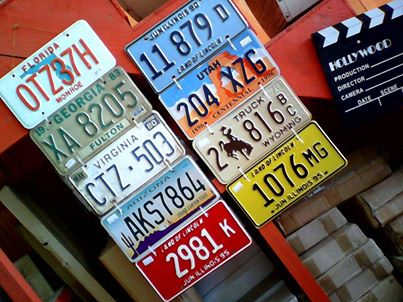 placas de metal de carro.jpg