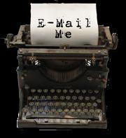 maquina escrever.png