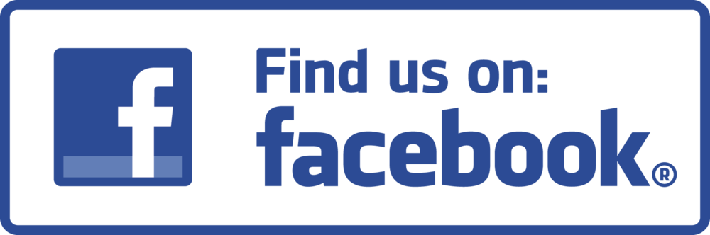 Facebook find us.png