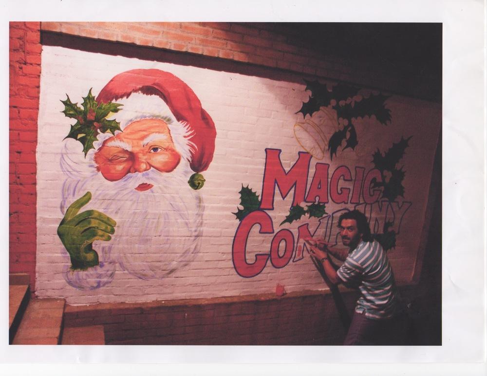 Santa Claus painting.jpeg