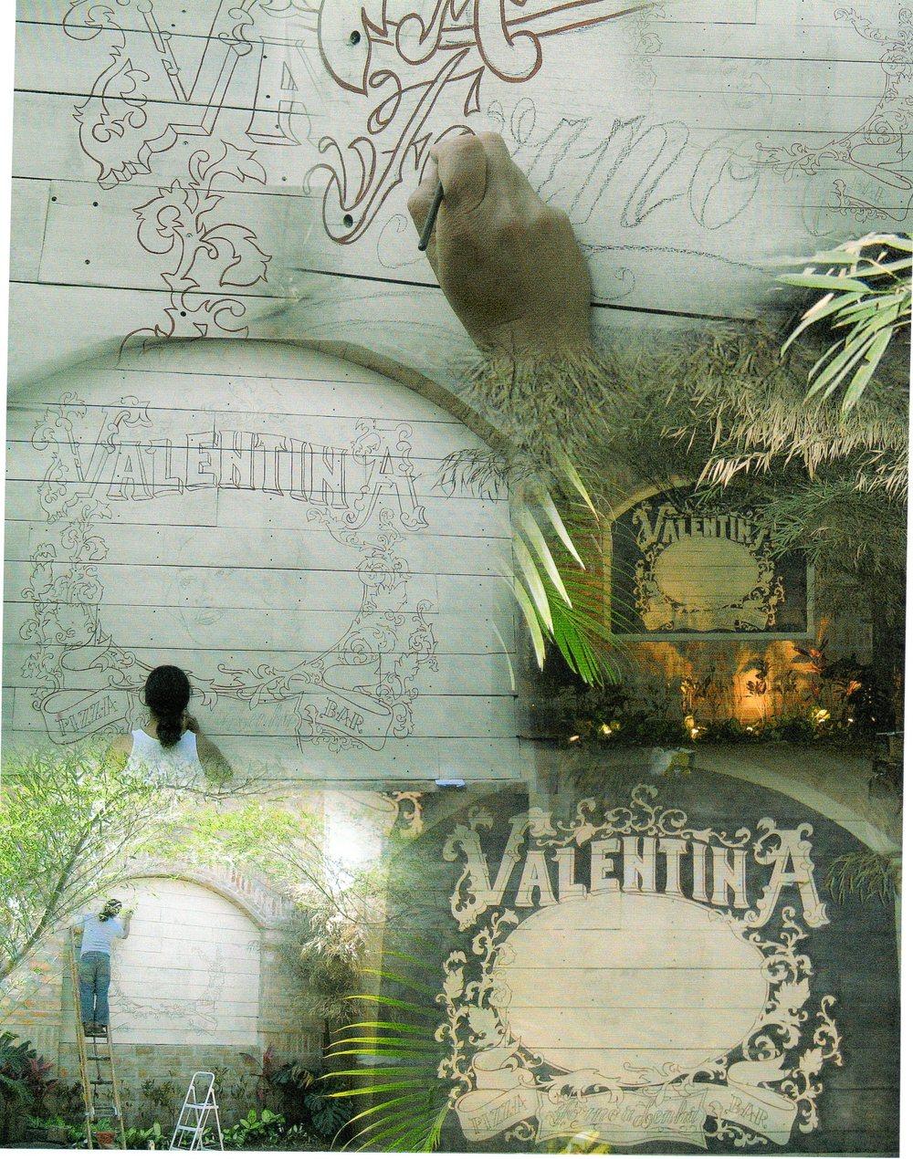 Valentina artwork by carlos painting a wall1.jpg
