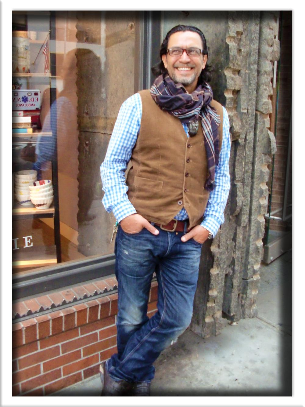 foto Carlos site.jpg