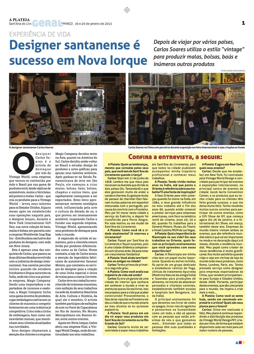 JORNAL SANTANA DO LIVRAMENTO JPG.jpg