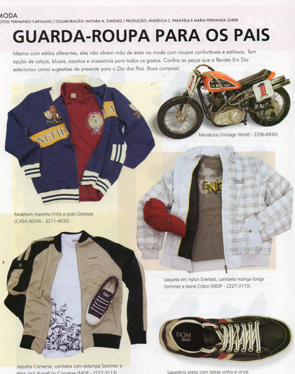 Fashion Magazine EM DIA father day.jpg