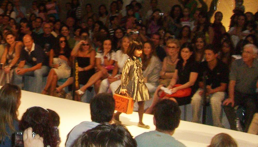 fashionweekNY.jpg