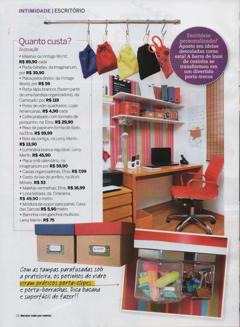 Revista Decorar mais por menos 1.jpg