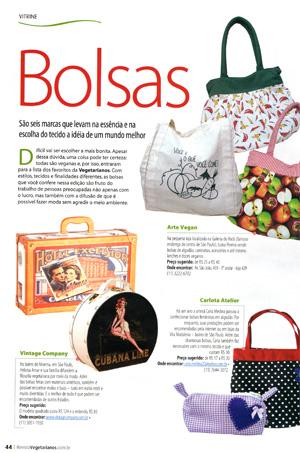 revista vegetarianos 1.jpg