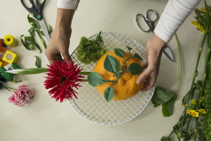 Amanny-Ahmad-floral-arrangement-871x581.jpg