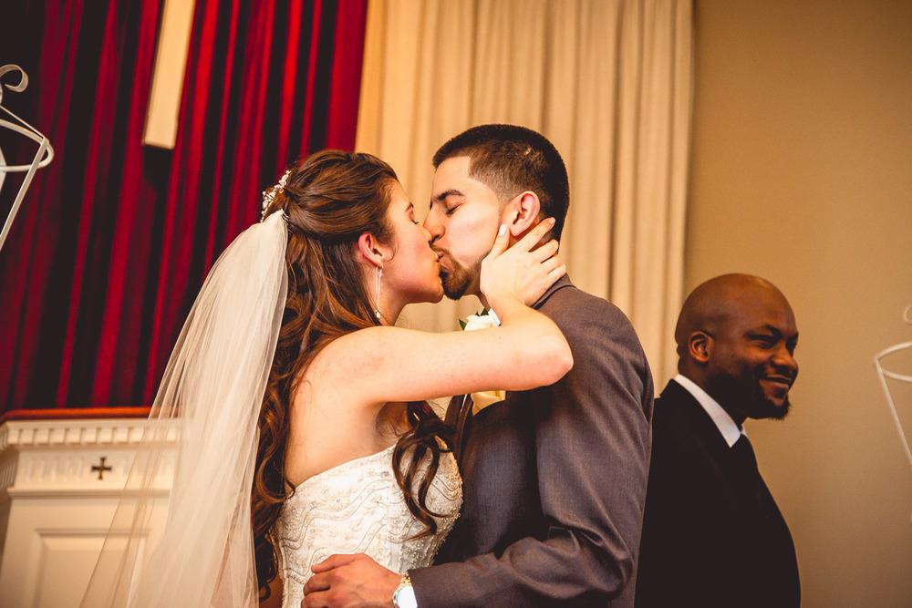 Lifestyle Wedding Engagement Roy Rivas Boston Haverhill Massachusetts