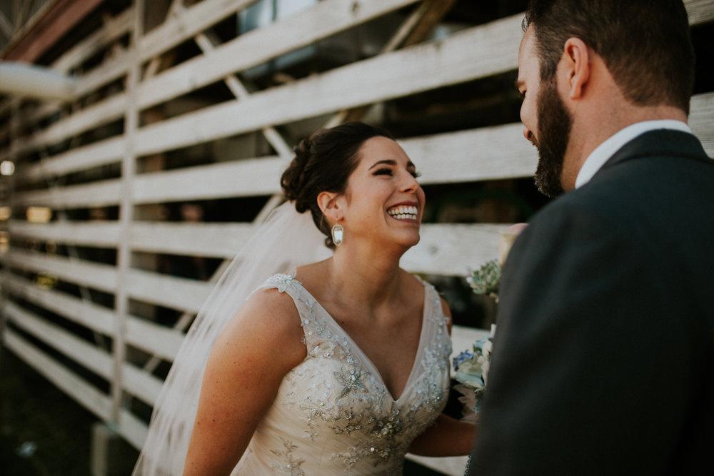 weddings-18.jpg