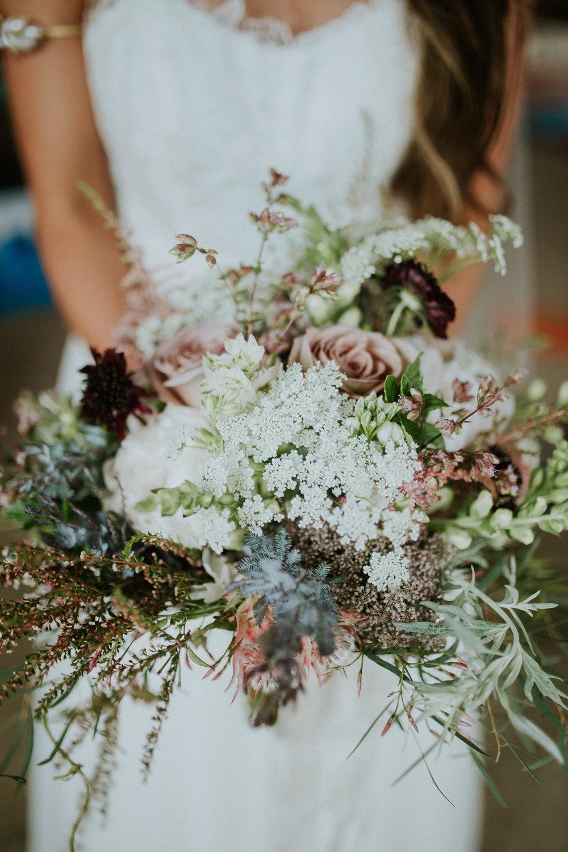 weddings-49.jpg