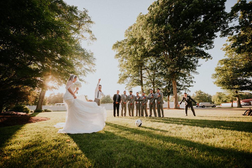 weddings-55.jpg