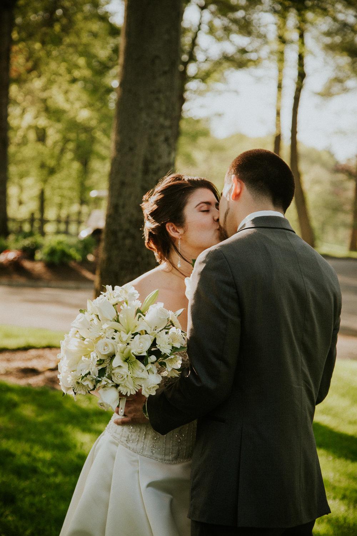 weddings-67.jpg